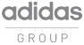 adidas Canada Ltd.