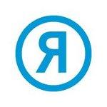 Rethink Communications Inc.