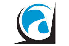 Atimi Software Inc.