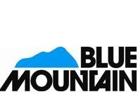 Blue Mountain Resorts Limited