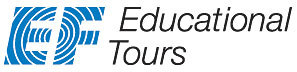 EF Educational Tours