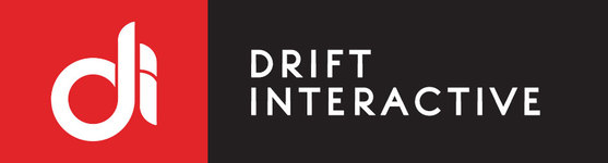 Drift Interactive