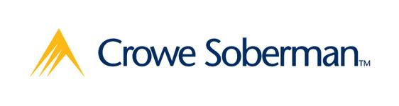 Crowe Soberman LLP