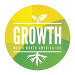 Growth Media North America, Inc.