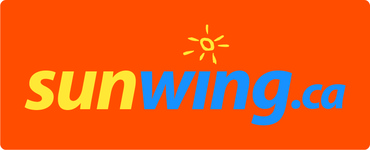 Sunwing Travel Group Inc.