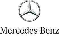 Mercedes-Benz Canada Inc.
