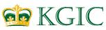 King George International College
