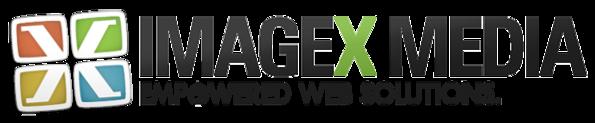 ImageX Media Inc.