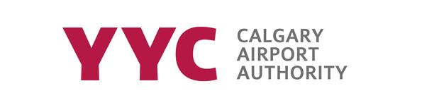 Calgary Airport Authority
