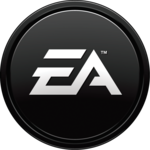 Electronic Arts (Canada), Inc. / EA