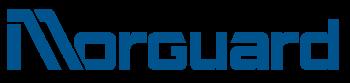 Morguard Investments Ltd