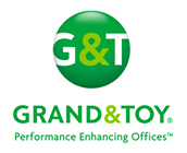 Grand & Toy Inc.