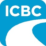 Insurance Corporation of British Columbia