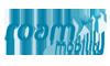 Roam Mobility Inc