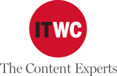 IT World Canada (ITWC)