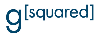 g[squared]