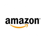 Amazon Canada Fulfillment Services Inc.
