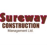 Sureway Construction Management Ltd.