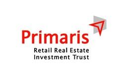 Primaris Management Inc.