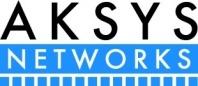 Aksys Networks Inc.
