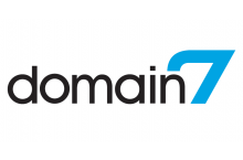 Domain7 Solutions Inc.