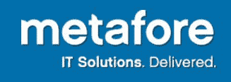 Metafore Limited Partnership