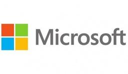 Microsoft Canada Inc.