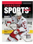 Canadian Sports Magazine