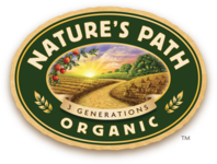 Nature's Path Foods Inc.