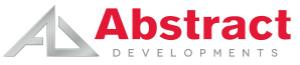 Abstract Developments Inc.