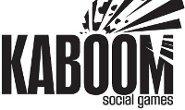 Kaboom Social Games