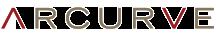 Arcurve Inc.