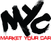 Market Your Car Inc.
