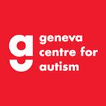 Geneva Centre for Autism