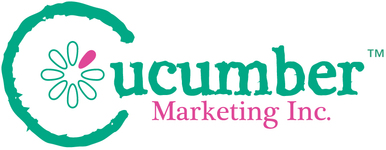 Cucumber Marketing Inc