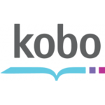 Kobo Incorporated
