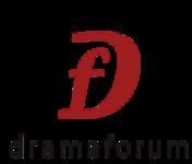 Dramaforum