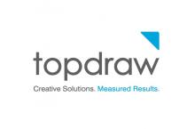 Top Draw Inc.