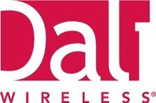 Dali Wireless (Canada), Inc.