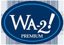 WA-2!