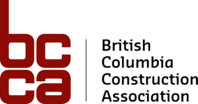 British Columbia Construction Association
