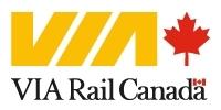VIA Rail Canada Inc.