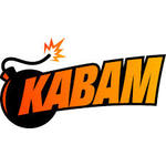 Kabam Games Canada