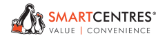 SmartCentres Inc.