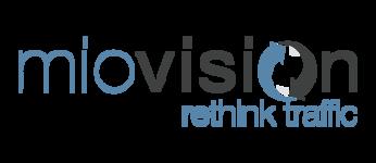 Miovision Technologies Inc.