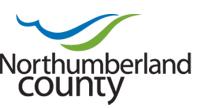 County of Northumberland