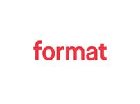 Format.com