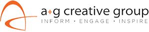 a+g creative group