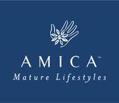 Amica Mature Lifestyles Inc