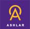 Ashlar Urban Realty Inc